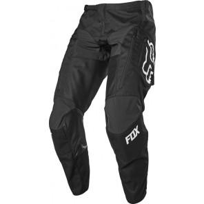 Spodnie FOX Legion LT czarny
