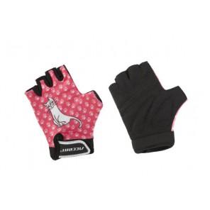 Accent KITTY rękawiczki dziecięce