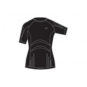 FUSE ALLSEASON Megalight 200 t-shirt