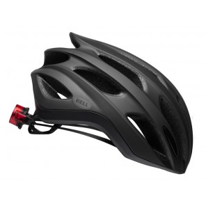 Kask szosowy BELL FORMULA LED INTEGRATED MIPS black roz. S (52–56 cm) (NEW)