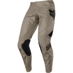 Fox 360 Irmata Sand spodnie