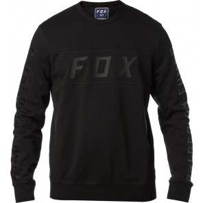 Bluza Fox Rhodes Black L