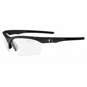 TIFOSI VERO FOTOTEC okulary