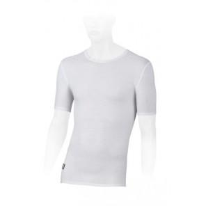 Accent BASE koszulka