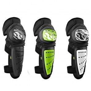 IXS 2014 Mallet ochraniacz kolan-M