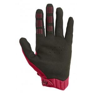 Fox Rękawiczki 360 Red