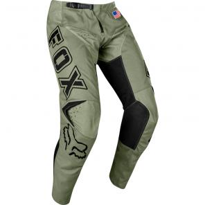 Fox Junior 180 San Diego spodnie