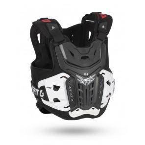 Leatt Chest Protector 4.5 Black zbroja