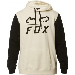 Fox Z Kapturem Furnace bluza