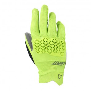 Rękawiczki LEATT MTB 3.0 Lite Mojito