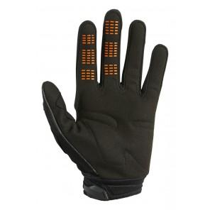 Fox Rękawiczki 180 Trev Camo
