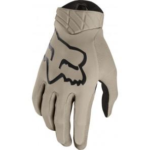 Rękawice Fox Flexair Sand L