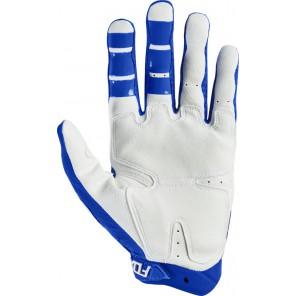 Rękawice Fox Pawtector Blue