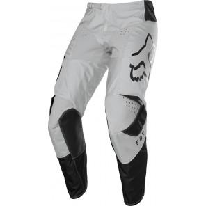 Spodnie Fox 180 Prix Grey