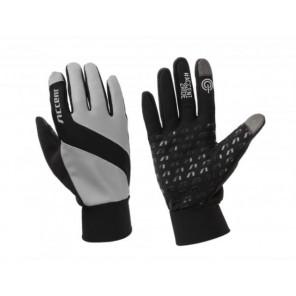Accent FLASH rękawiczki