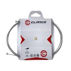 CLARK'S linka hamulca
