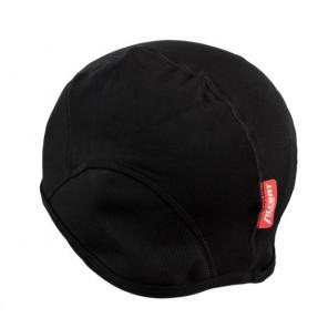Accent MEMBRANA czapka kolarska
