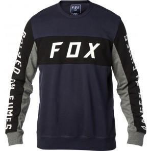 Fox Rhodes Midnight bluza