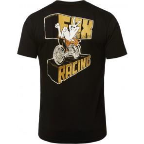 Fox Sleeper Premium koszulka