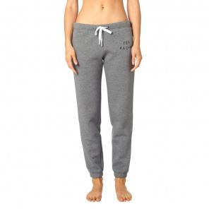 Fox Lady Bolt Fleece Pant spodnie