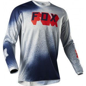 Bluza Fox Junior 180 Bnkz Se Grey