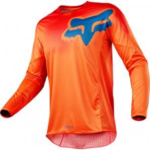 Fox 360 Viza jersey