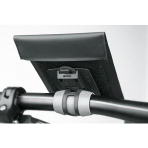 SKS-GERMANY Uchwyt na telefon SMARTBOY do montażu na kierownice