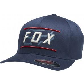 Czapka Z Daszkiem Fox Determined Flexfit
