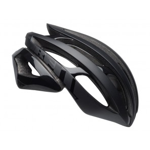 Kask szosowy BELL Z20 INTEGRATED MIPS remix matte gloss black roz. L (58-62 cm) (NEW)
