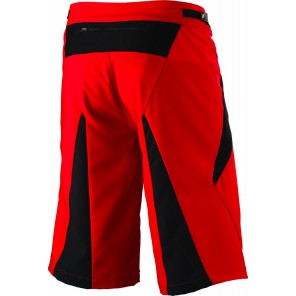 One Industries 2014 Vapor short