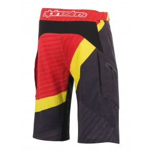 ALPINESTARS DEPTH SPODENKI