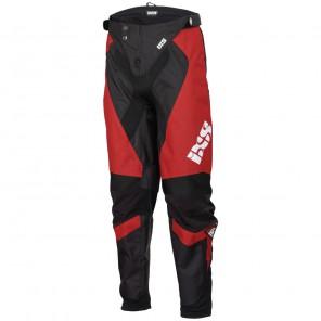 iXS spodnie Race