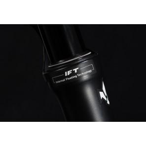 "Amortyzator Formula 33 29"" 100-120mm"