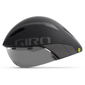 GIRO AEROHEAD INTEGRATED MIPS kask czasowy