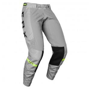 Spodnie FOX 360 Merz Steel Gray