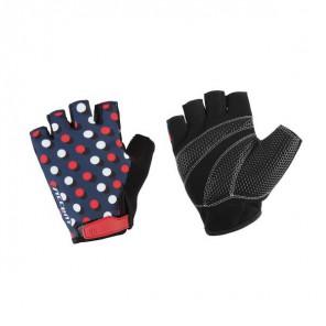 Accent DOTS rękawiczki