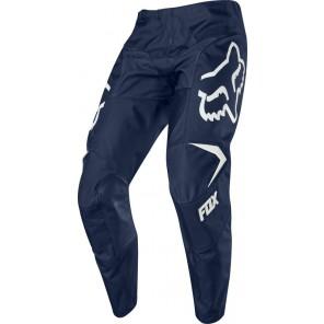 Fox Junior 180 Idol spodnie