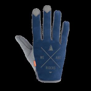 Rękawiczki ROCDAY Element New granatowy