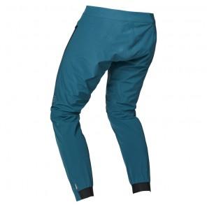 Spodnie FOX Ranger 3L Water Light Blue