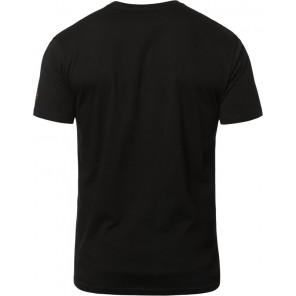 Fox Chatter Premium koszulka