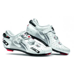 SIDI WIRE Carbon WOMAN bity damskie