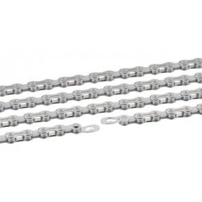 Łańcuch CONNEX 10sX  10rzęd. nierdzewny/nikiel