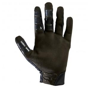Rękawiczki FOX Ranger Water czarne