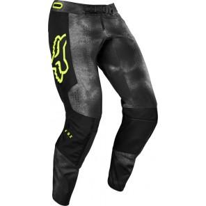 Spodnie Fox 360 Haiz Black