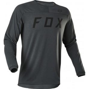 Bluza Fox Legion Dr Poxy Black S