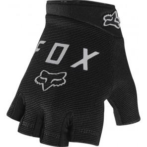 Fox Lady Ranger Gel rękawiczki damskie