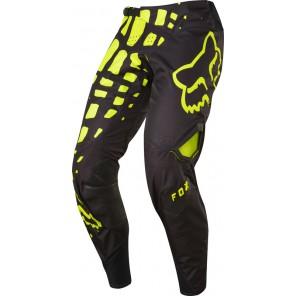 Fox 360 spodnie