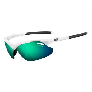 TIFOSI TYRANT 2.0 okulary
