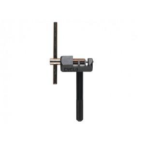 Skuwacz do łańcucha WELDTITE CYCLO Rivoli Chain Rivet Extractor 5,6,7,8 & 9 speed