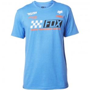 Fox Repaired koszulka